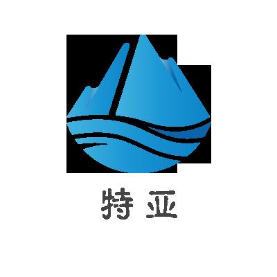 山东特亚供水设备有限公司