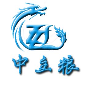 郑州中主良仪器设备有限公司