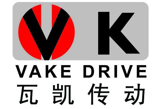 苏州瓦凯传动设备有限公司