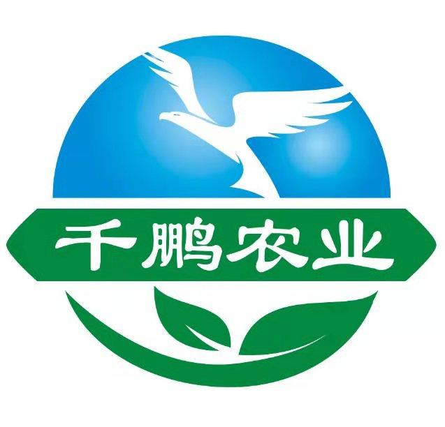 河北千鹏环保科技有限公司