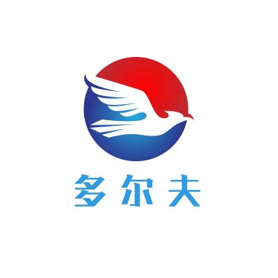 河南多尔夫振动设备有限公司