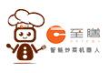 上海长膳智能科技有限公司