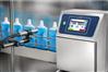 超高速LINX自动啤酒线喷码机(耗材低)