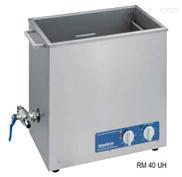 bandelin工业级超声波清洗机RM16-210
