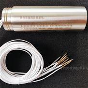 隧道烘箱无线温度验证仪