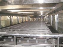汇立方桶装水定液位灌装机