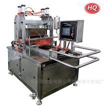 供應小型糖果澆注成型機 凝膠糖機械設備