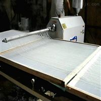粉条生产线设备价格