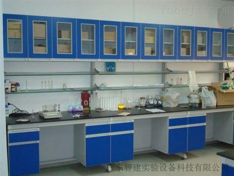 C型钢实验台