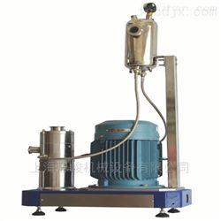 多功能发酵剂研磨均质机
