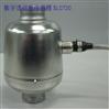 Toledo汽车衡传感器GDD-15T SLC720数字式