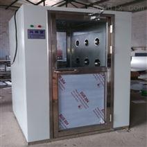 青岛可提供不锈钢风淋室安装服务