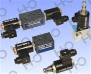 TransducerTechniques阀AMM-620SSN/AMathangougAssembly20ftCable