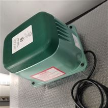 日本HIBLOW气泵