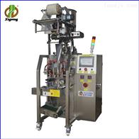 DXD-50KZ全自动酱油液体包装机