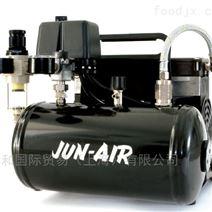 丹麦JUN-AIR压缩机