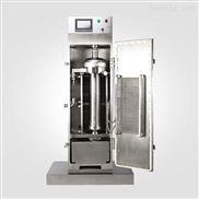 GQ142GOS型高速管式离心机 管式分离机