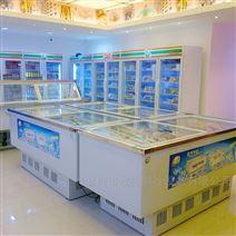 上海超低温制冷设备哪里有现货购买