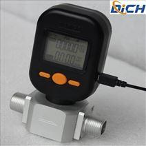 MF5700微型氣體質量流量計
