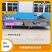 桃子臭氧杀菌设备厂家~不锈钢多功能清洗机