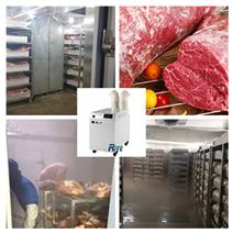 牛肉緩化庫加濕機  耐高濕型加濕設備