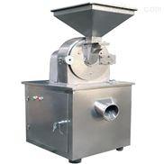 化工行业用的高效万能粉碎机