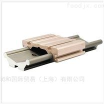 美国PBC Linear轴承、PBC Linear滚子轴承