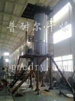 小型压力喷雾干燥机