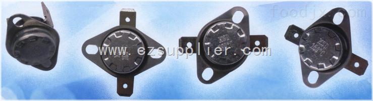 KSD温控器系列