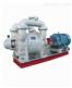 SK型水环真空泵 真空泵,温州威王制造