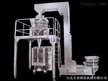 济宁开心果称重包装机=青岛果冻包装机=食品包装设备