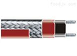 HGL2-J4-40恒功率电热带