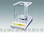 上海电子天平,电子分析天平