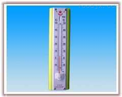 lx029室内寒暑表