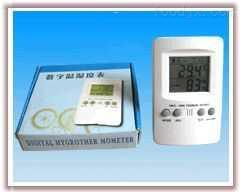 数字湿度计,数字温湿度计,数字zui大zui小温度计,数字高低温度计,数显温湿度计,湿度