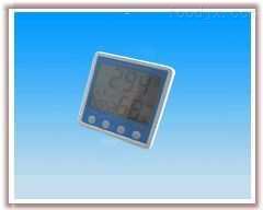 干湿温度计,室内温度计,室内寒暑表,塑料温度计,挂式温度计,墙挂温度计挂壁温度计