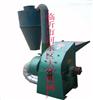 968-3型高效节能饲料粉碎机