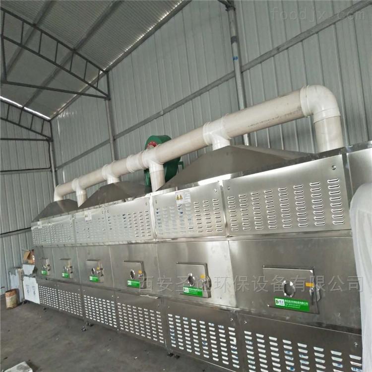 四川盒飯回溫設備連續生產