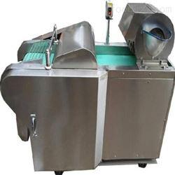 烤鴨切片機