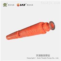 6730系列高扬程矿用强排泵生产供应商