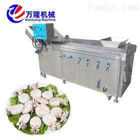 PT-22厂家自产绿豆芽芽菜四季豆漂烫机