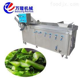 PT-22万隆花菜山药杏鲍菇蒸煮机哪里有得卖