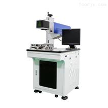 ULM-10/20/30/50光纤激光打标机