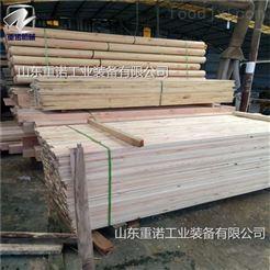800*2500榆木木材家具高压药液杀虫防腐罐