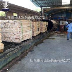 ZN-1200诸城木材防腐罐生产厂家