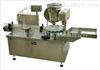 DGX4/1多功能灌装旋(轧)机