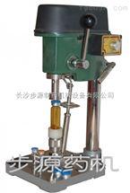 ZG1/100西林瓶轧盖机