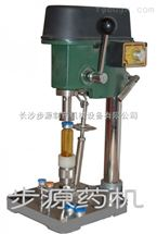 ZG1/100西林瓶軋蓋機