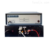 CS1120大功率电化学工作站