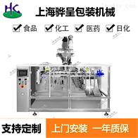 180GN上海兽药粉末包装机现货销售 袋装
